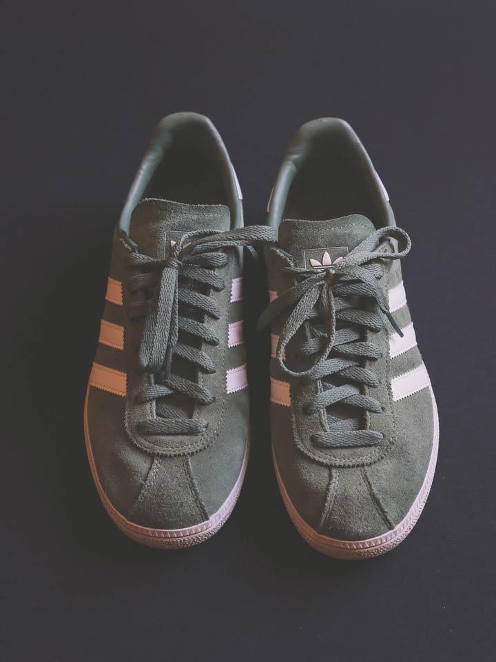 Sport Hi Adidas